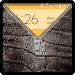 Download Leather zipper fake 0.0.7 APK