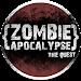 Download Zombie Apocalypse: The Quest 1.6.2 APK