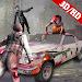 Download Zombie Highway Clash 3d 1.01 APK