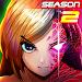 Download Zombie Hive 2.5.2 APK
