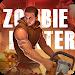Download Zombie Sniper : Evil Hunter 1.8 APK