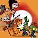 Download Zombies TD 1.0.3 APK