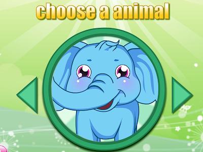 Download Zoo Animals 1.1.7 APK