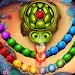 Download Zumba Game 0.013 APK