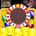 Download Zzanggambo rock-paper-scissors 1.04 APK
