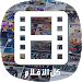 Download the movies 20.1 APK