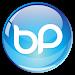 bp e-store