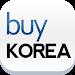Download buyKOREA 1.0.0 APK