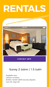 Download cPro Marketplace: Buy. Sell. Rent. Date. Jobs. 3.88 APK