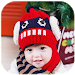 Download crochet design baby hats 1.2 APK