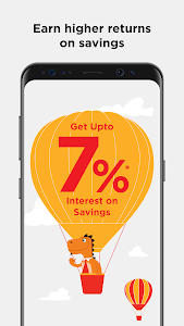 Download digibank by DBS 2.0.02 APK