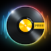 Download djay FREE - DJ Mix Remix Music 2.3.4 APK