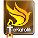 Download eKatolik 3.9.0 APK
