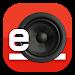 Download eMusic 2.28.1807181424 APK