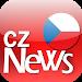 Download České Noviny 2 APK