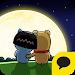Download 프렌즈팝콘 for kakao 2.5.4 APK