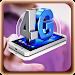 Download free internet simulator 1.7 APK