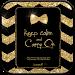 Download goldribbon go sms theme 1.0 APK