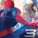 Download guide amazing spider man 3 1.0 APK