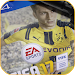Download guide for FIFA 2017 1.3 APK