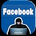 Download hack mot de pass fb Prank 2.0 APK