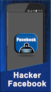 Download hack mot de pass fb Prank 2.0 APK
