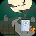 Download halloween bob 1.0 APK