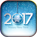 Download happy new year 2.0 APK