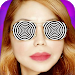 Download hypnosis simulator prank 1.0 APK
