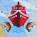 Download i-Boating:Marine Navigation Maps & Nautical Charts 121.0 APK