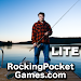 Download i Fishing Lite 7.4 APK