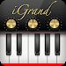 Download iGrand Piano Free 1.0.2 APK