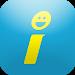 Download iHighway交通情報 2.2.2 APK