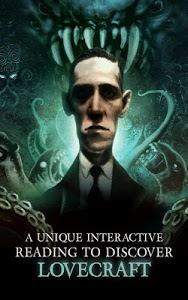 Download H.P. Lovecraft Collection 1.2.1 APK