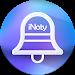 Download iNotify - Notification 1.0 APK