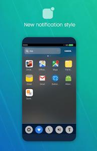 Download iNoty - iNotify OS 10 1.9 APK