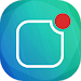 Download iNoty - iNotify OS 10 1.8 APK