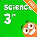 Download iTooch 3rd Grade Science 4.6.2 APK