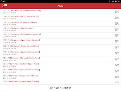 Download iVMS-4500 4.7.2 APK