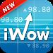 Download iWow愛挖寶-免費股市報價看盤APP 2.5.8 APK