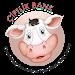 Download ÇiftlikBank | Çiftlik Kur - Para Kazan 1.0 APK