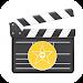 Download imovie editing 1.3 APK