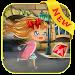 Download jojo run siwa adventure 1.1 APK