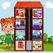 Download lili apartment 1.0.7 APK