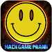 Download lu‍cky Hack Prank No Root 1.0 APK