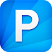 Download m.Parking 2.0.85 APK