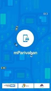 Download mParivahan 2.0.15 APK