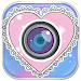 Download magic selfie camera 1.1 APK