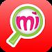 Download miWorld Mall 2.0 APK