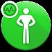 Download mobiefit BODY Home Workouts + Diet Plan 4.8 APK